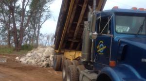 ICS-Quarry