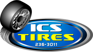 ICS-Tires-logo