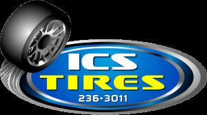 ICS-Tires-logo