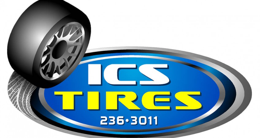 logo-ics-tire