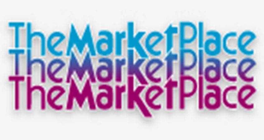 Market-Place (1)