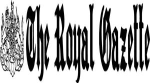Royal-Gazette (1)