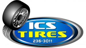 logo-ics-tire
